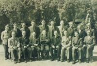 Historische_Fotos (23)