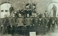 Historische_Fotos (24)
