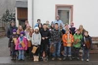 Jahresrueckblick_2013 (37)