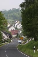 Wanderweg5 (2)